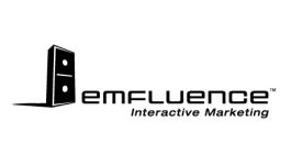 emfluence-logo