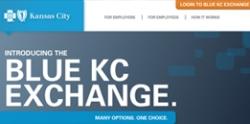 Blue KC Exchange