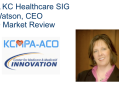 aco-healthcare-sig-march-2015