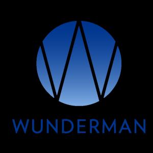 Wunderman_Logo