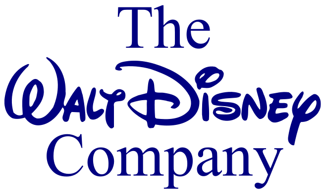 2010 – Andy Mooney, Disney Consumer Products Worldwide