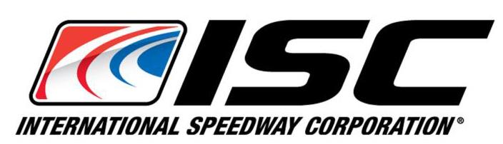 2006 – Lesa France Kennedy – International Speedway