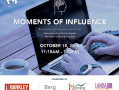 moments_of_Influence_event_page_550