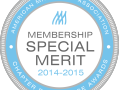 MembershipSpecial