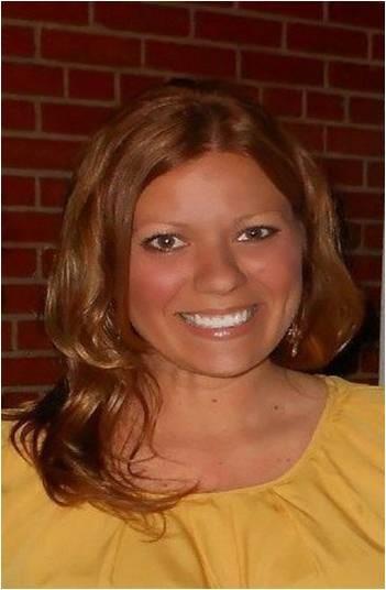 Lindsey Naber