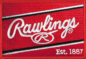 Innovation Fits Like A Glove At Rawlings