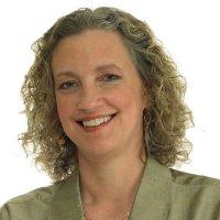 Cathy Beaham Smith