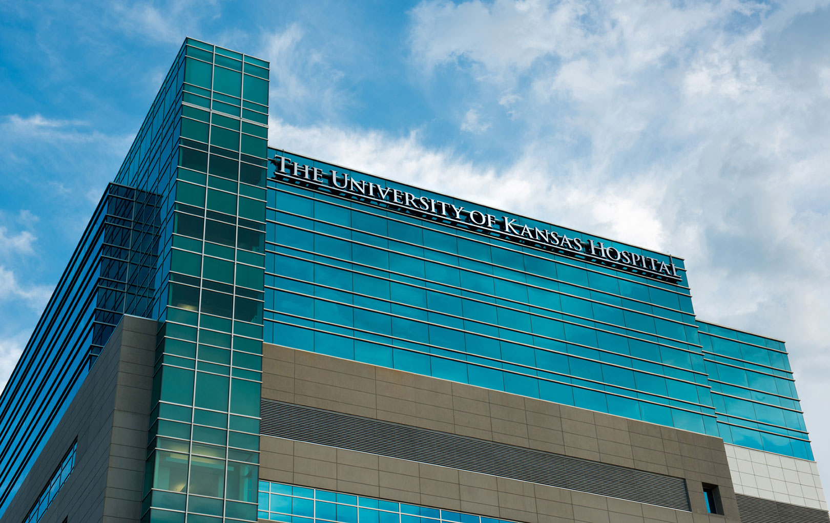 University Of Kansas Cancer Center – National Cancer Designation, A Community Benefit Overview
