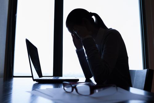 Crisis Management: Building An Effective Response Plan