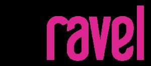 unravel-digital-logo