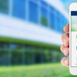 Apps Apps Apps: Saint Luke's Primary Care Next Gen