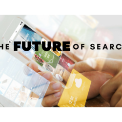 The Future Of Search Workshop: Future Proof Your Website Today
