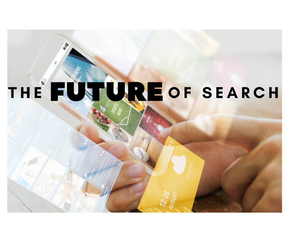 the-future-of-search