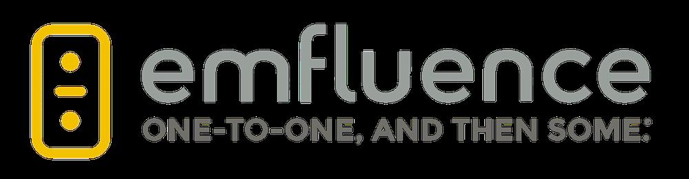 emfluence-logo