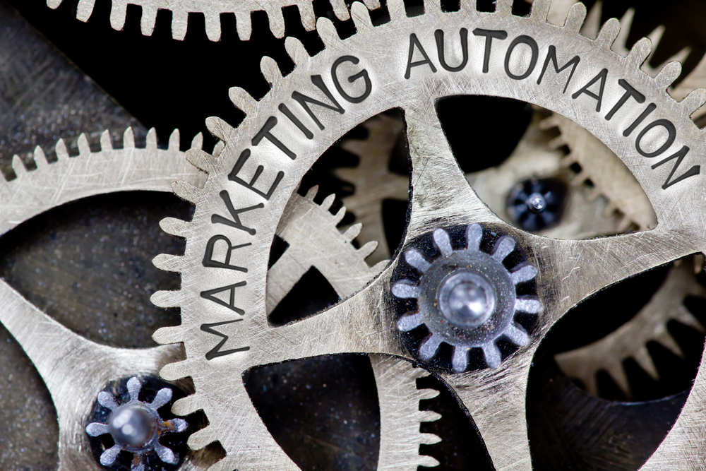 Using Your CRM And Marketing Automation Platform Integration To Improve Marketing Strategy