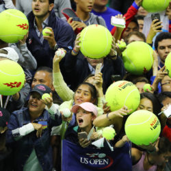 Collaborative Marketing: How The USTA Leverages The US Open To Grow Participation