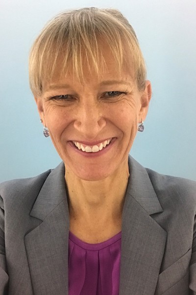 Keri Christensen