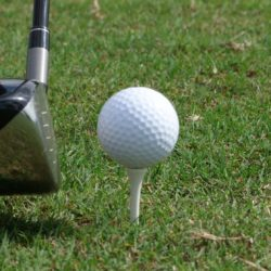 """AMAKC """"Social Distance"""" Networking Golf Outing"""